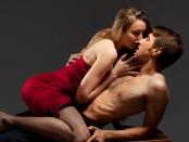 Como Seducir a una Mujer para Tener Sexo